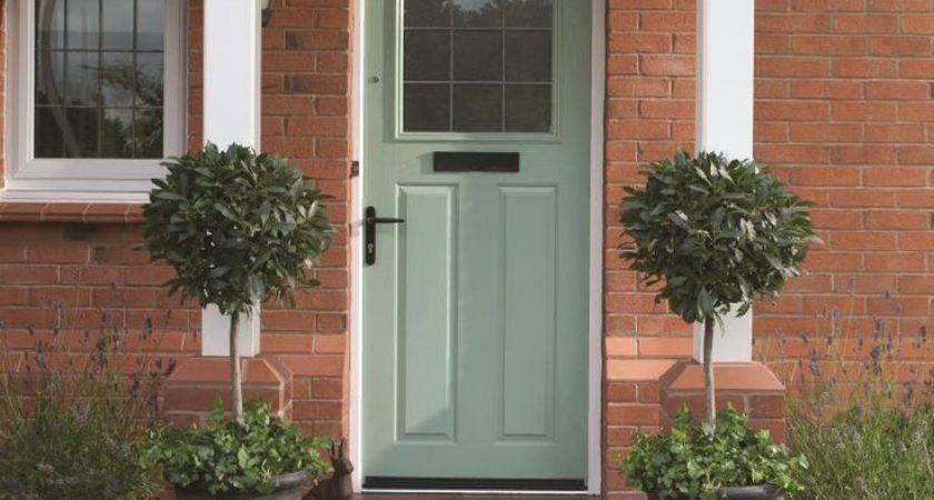 Ideas Front Door Steps Pinterest Doors Coriver Homes