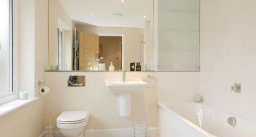 Ideas Mirrors Bathrooms Widaus Home Design