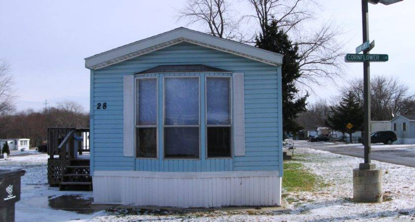 Illinois Northland Manufactured Home Sales Inc