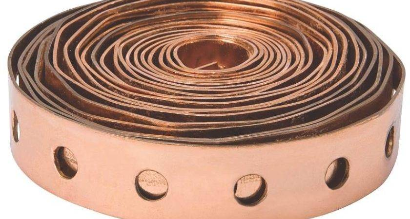 Industries Proline Brass Washing Machine Hose Bibb