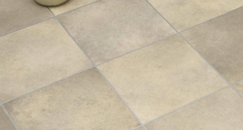 Inexpensive Bathroom Flooring Audidatlevante