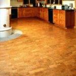 Inexpensive Bathroom Flooring Options