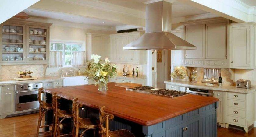 Inexpensive Countertop Ideas Your Kitchens