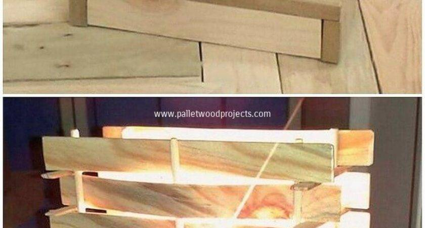 Inexpensive Diy Wooden Pallet Projects Year