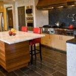Inexpensive Kitchen Countertop Ideas Cheap