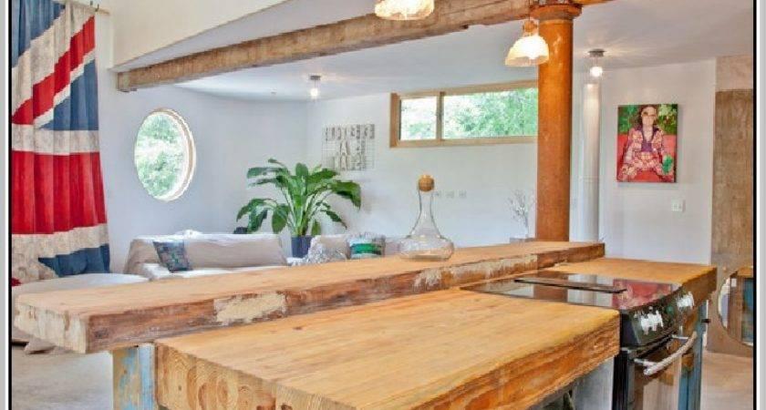 Inexpensive Kitchen Countertop Ideas Cheap