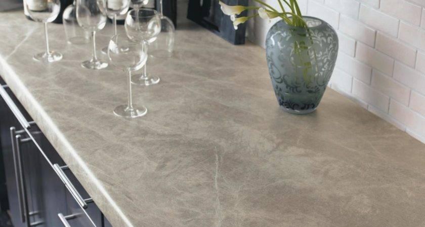Inexpensive Kitchen Countertops Ideas