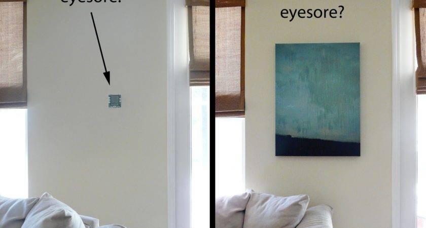 Ingenious Ways Hide Mess Eyesores