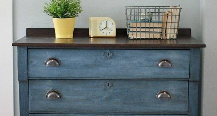 Innovation Inspiration Furniture Paint Colors