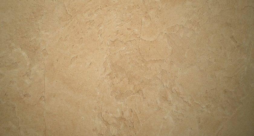 Inside Wall Textures Wallmaya