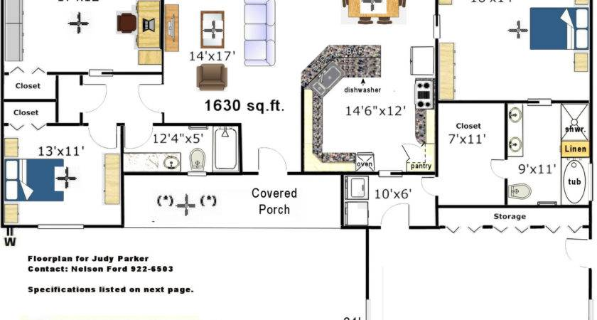 Inspiration Room Layout Tool Design Home