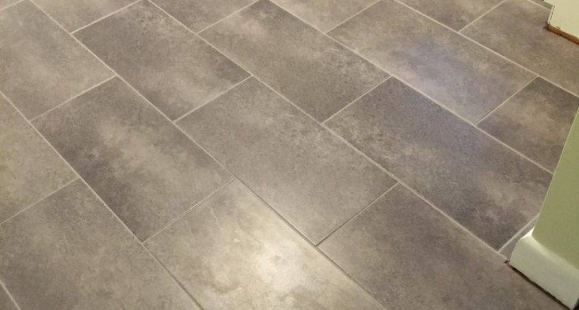 Inspirational Can Lay Ceramic Tile Over Vinyl Flooring