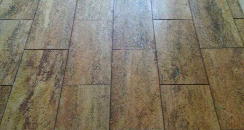 Inspirational Discount Tile Flooring Phoenix