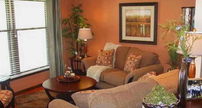 Inspirational Living Room Ideas Budget Interior