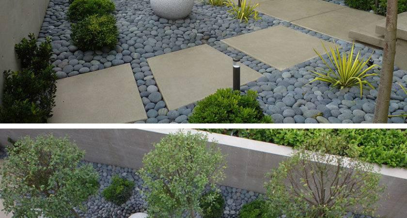 Inspirational Rock Gardens Get Planning Your