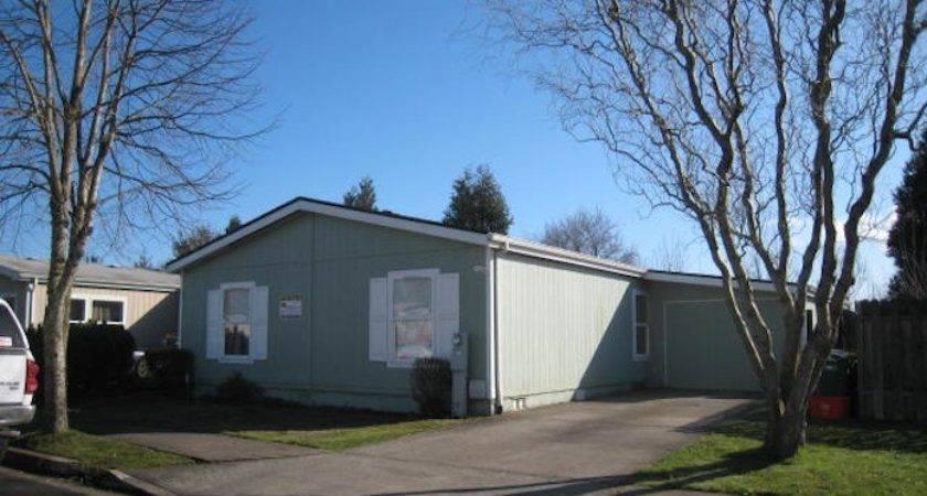 Inspiring Manufactured Home Dealers Oregon Kaf