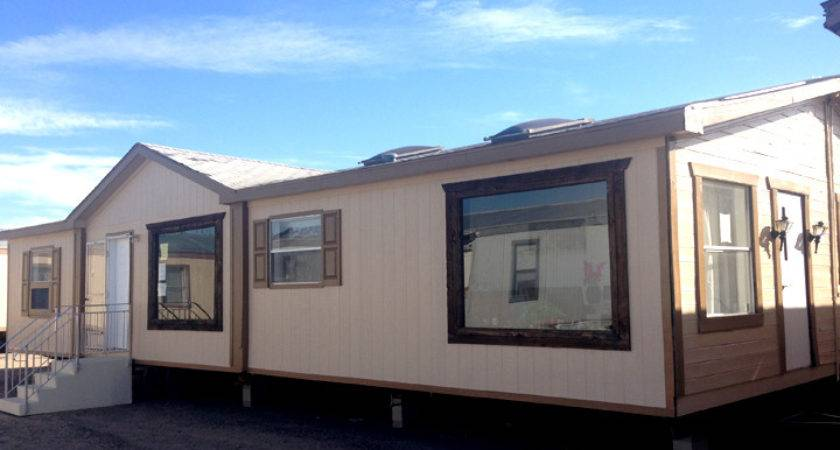 Inspiring Mobile Home Repossession Kaf