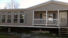 Inspiring Repossessed Modular Homes Kelsey Bass