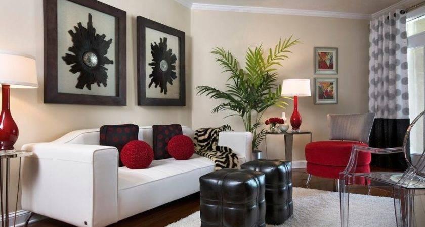 Inspiring Small Apartment Living Room Ideas Budget