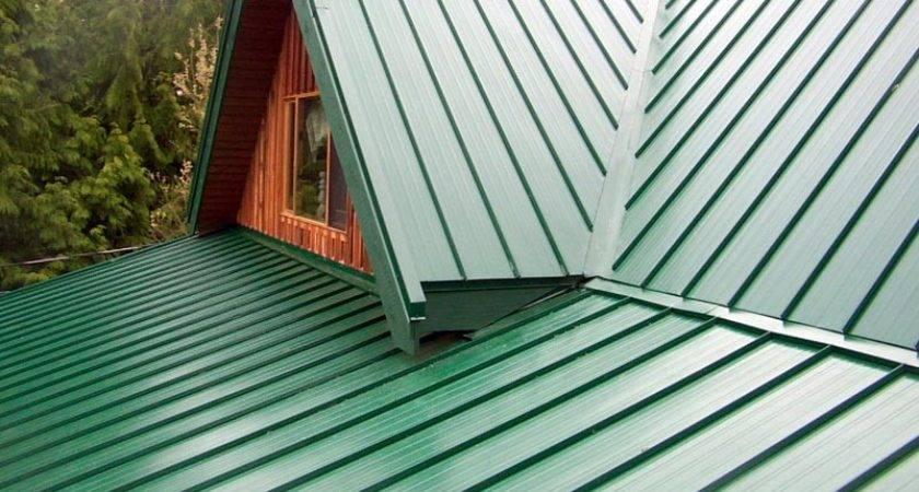 Install Asphalt Ridge Shingles Roof Sokolsanta