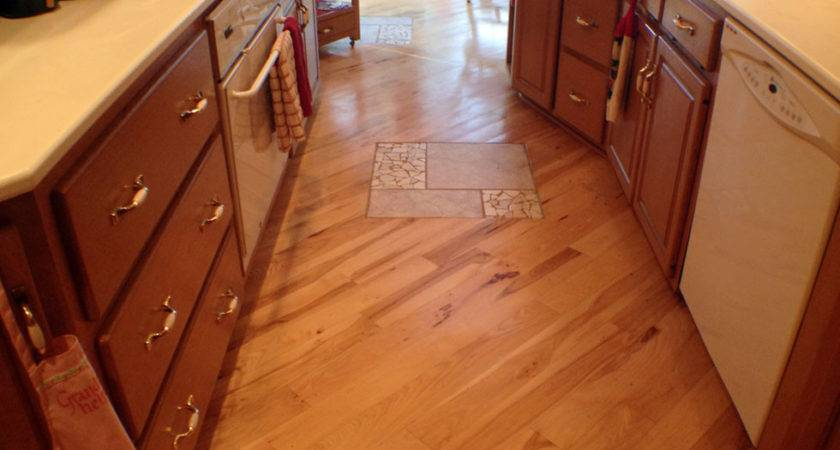 Install Bathroom Floor Tile Tos Diy Minimalist