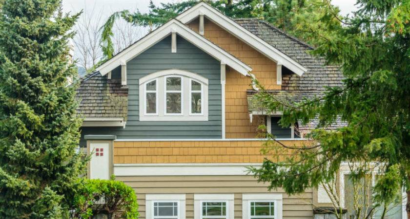 Install Composite Siding Your House