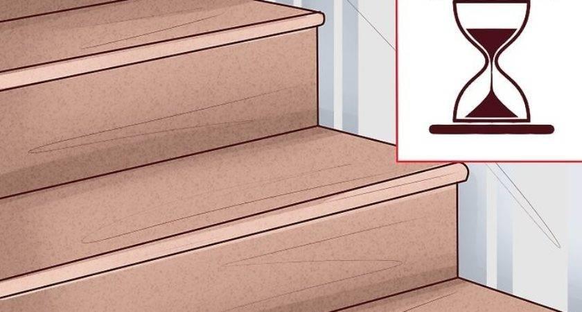 Install Laminate Flooring Stairs Steps