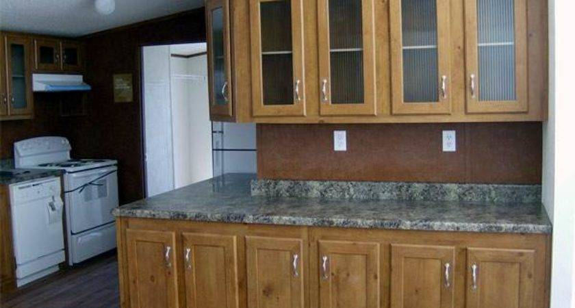 Install Mobile Home Cabinets Zozeen