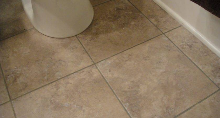 Install Peel Stick Tile Over Linoleum Best