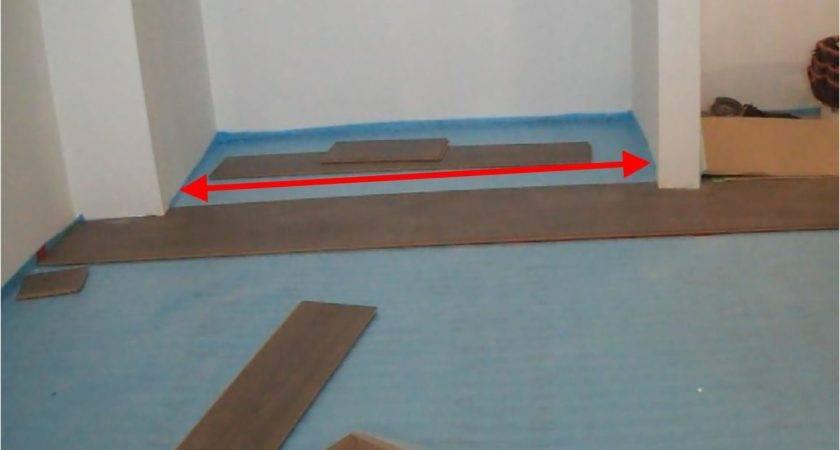 Install Pergo Flooring Over Concrete Design