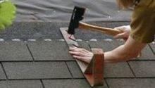 Install Roof Jacks Hunker