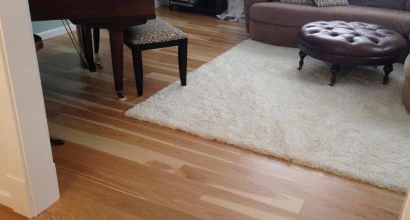 Install Subfloor Hardwood Rxdkdiy Placewedgess