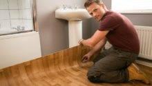 Install Vinyl Flooring Sheet Soorya Carpets