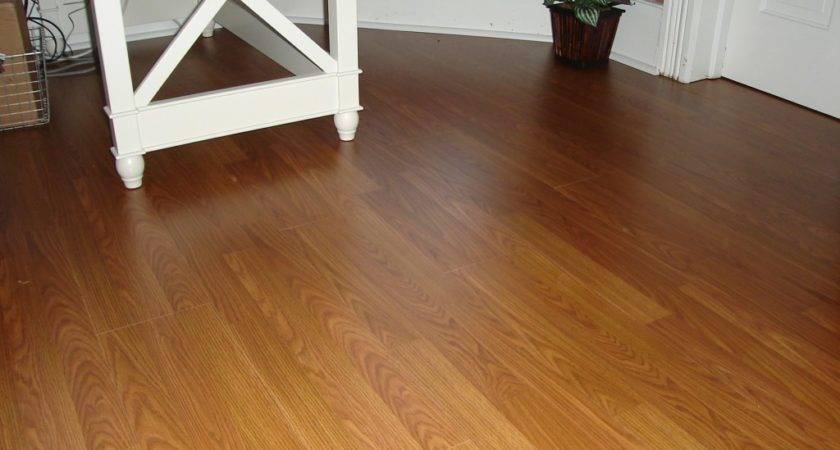 Installers Laminate Floor Best Flooring Ideas