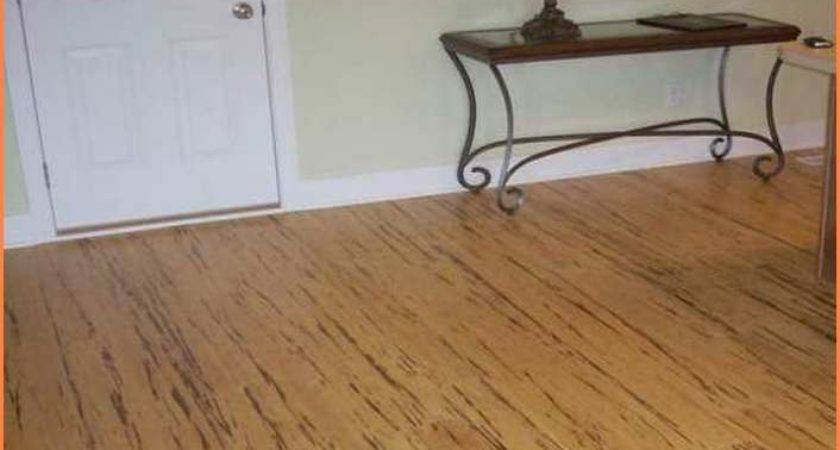 Installing Bamboo Flooring Over Plywood Home Design Ideas