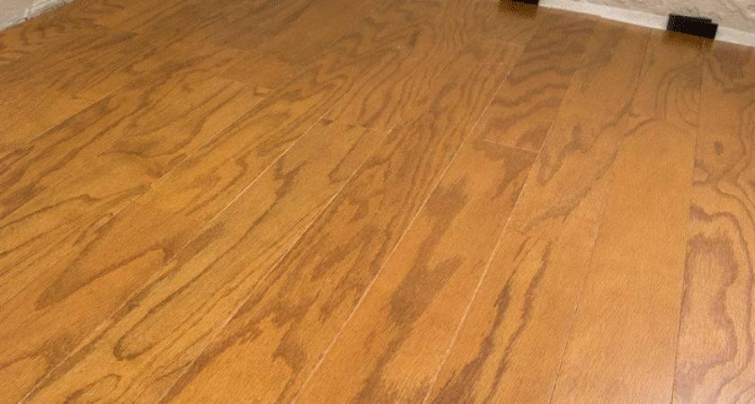 Installing Engineered Hardwood Floating Floor Meze Blog