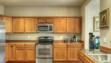 Installing Laminate Flooring Kitchen Under Cabinets