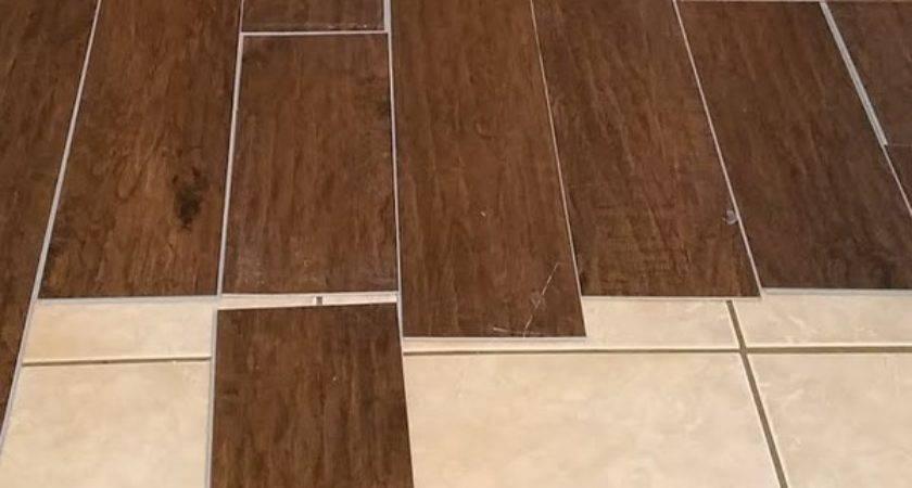 Installing Vinyl Plank Flooring Over Ceramic Tile