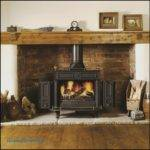 Installing Wood Burning Fireplace Insert Luxury Could