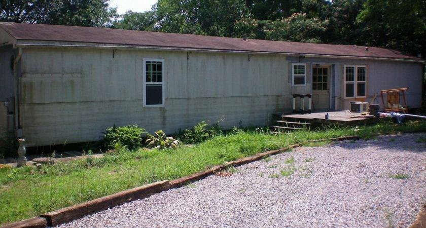 Insulated Metal Roofs Mobile Homes