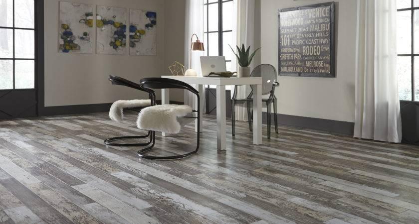 Interior Alluring Lowes Linoleum Mesmerizing Home