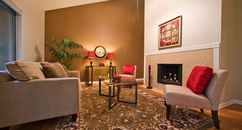 Interior Design Accent Wall Ideas Home Decorating