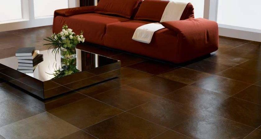 Interior Design Ideas Living Room Flooring Tips House