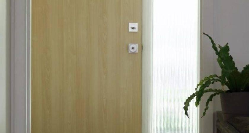 Interior Door Vinyl Adhesive