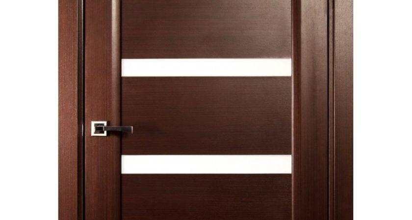 Interior Doors Home Depot Myideasbedroom