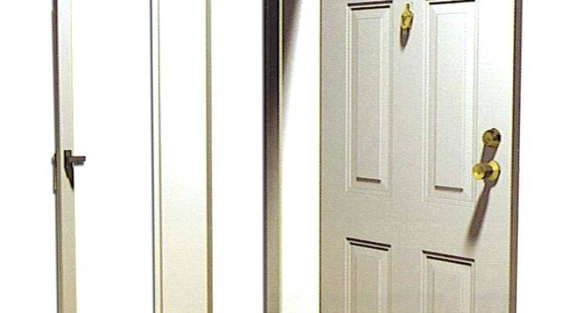 Interior Doors Mobile Homes Letsridenow