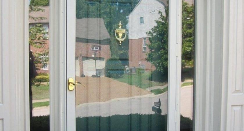 Interior Doors Modular Homes Decoratingspecial
