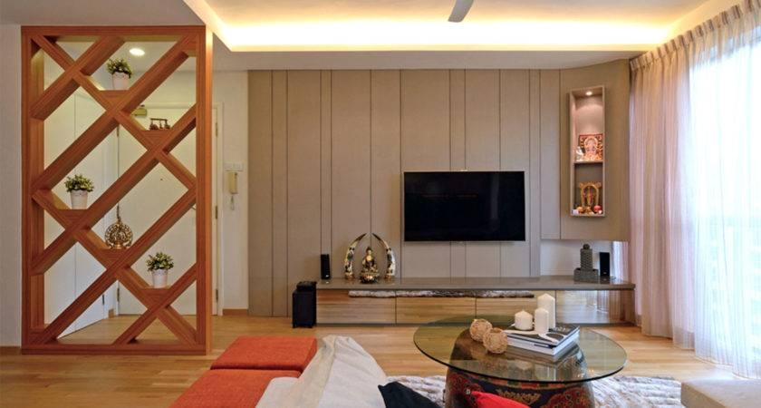 Interior Ideas Living Room India Beautiful Simple