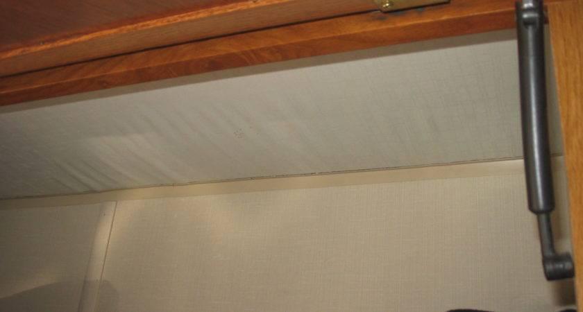 Interior Paneling Repair Decoratingspecial