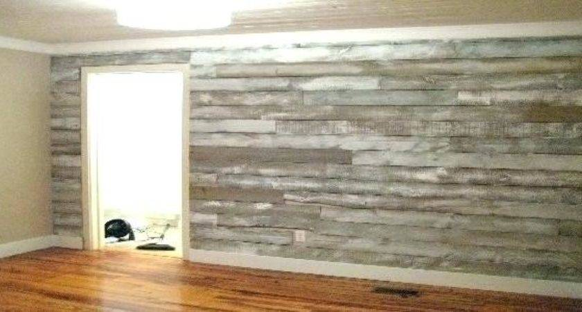 Interior Paneling Replacement Review Home Decor